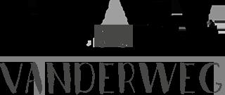 vandwerg-logo_b320